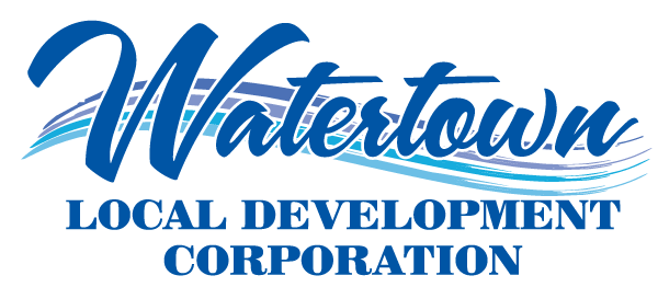 Watertown LDC Logo